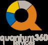 Quantum 360 Services